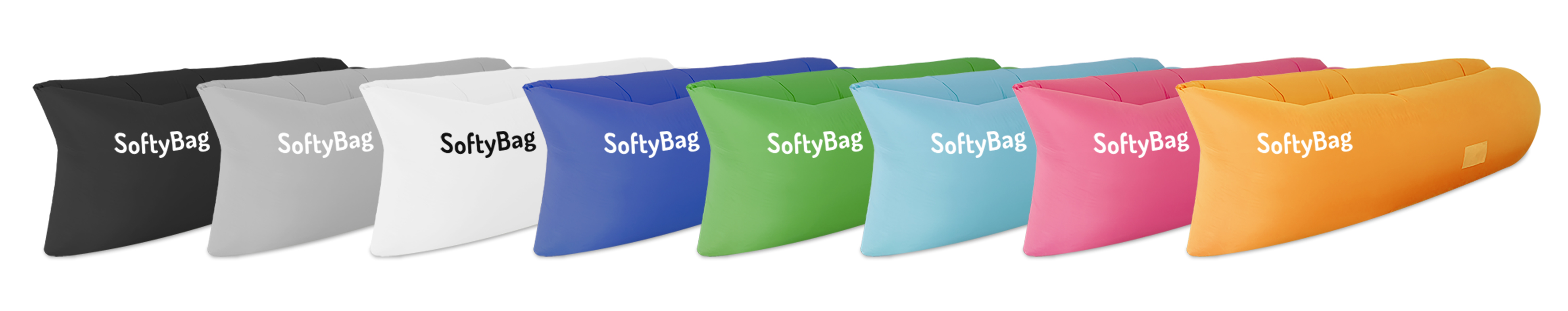 softybags2